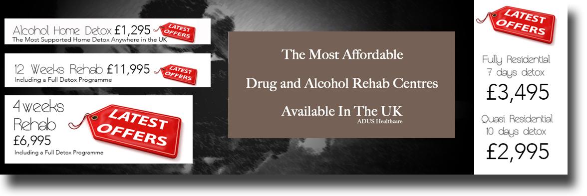 drink problems alcohol addiction